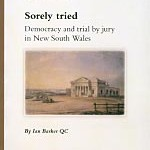 jury_cover