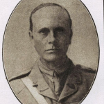 Lieut Col Charles Melville Macnaghten.